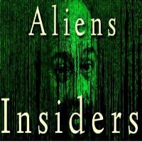 Aliens Insiders