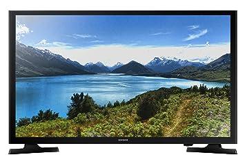 New Drivers: Samsung UN32J400DAF TV