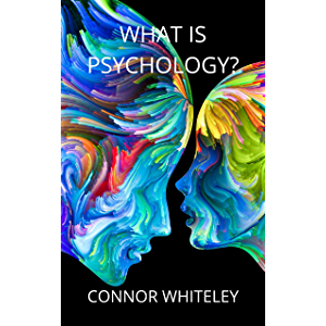 What is Psychology? (An Introductory)
