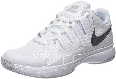 Fem 819303 005Chaussures Nike De Trail zVSpqUM