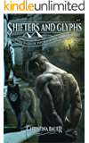 Shifters And Glyphs (Fairy Tales of the Magicorum Book 2)