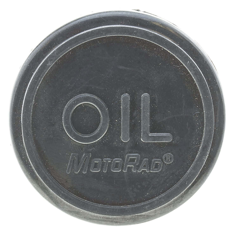Motorad MO-72 Oil Filler Cap