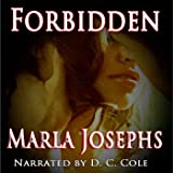 Forbidden: A Reluctant Series Novel, Book 2