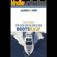 boat24.com - Boot kaufen: Ratgeber für den erfolgreichen Bootskauf