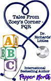 Tales From Zoey's Corner - PQR