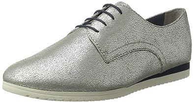 Tamaris Damen 23630 Oxford  Amazon   & Schuhe &  Handtaschen a693d5