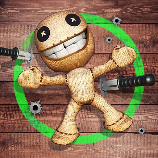 Beat The Puppet: Amazon.es: Appstore para Android