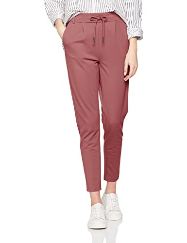 Only Onlpoptrash Easy Colour Pant Pnt Noos, Pantalones para Mujer