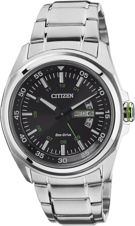 ORIGINAL CITIZEN Reloj Sport Hombre - aw0020-59e