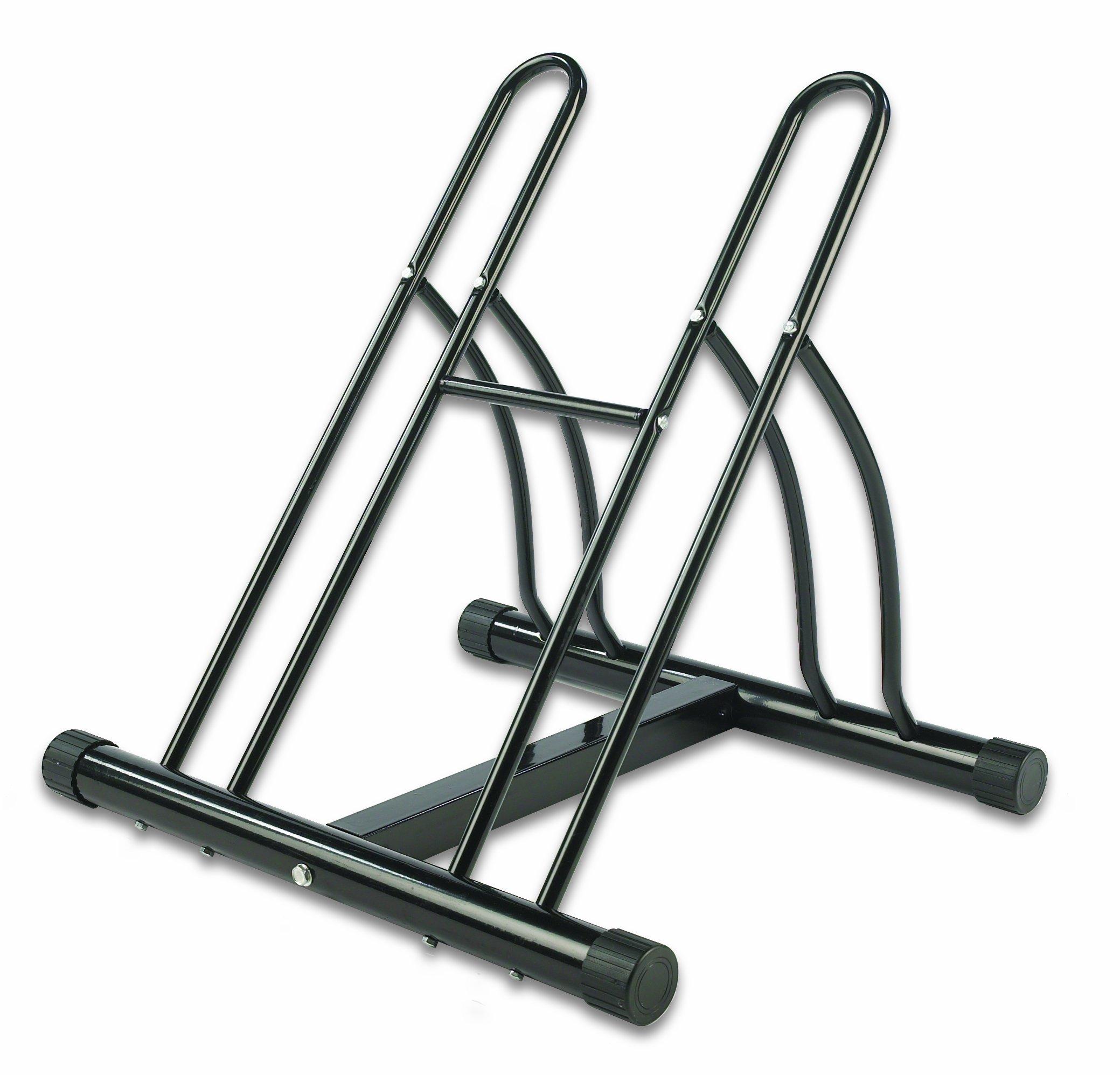 CargoLoc 32517 Bike Floor Stand
