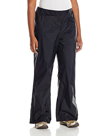 033b5c7c24 Amazon.com  Columbia Men s Storm Surge Rain Pant  Clothing