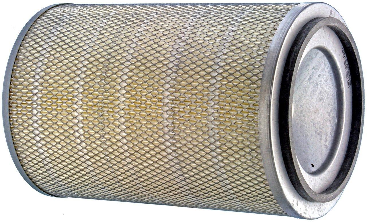 AC Delco A639CF