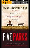 Five Parks