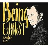 Being EaRNeST ~エルネー・ドホナーニ:室内楽作品集
