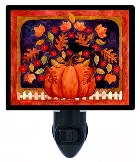 Amazon.com: Descenso de la visualización y el otoño Luz ...