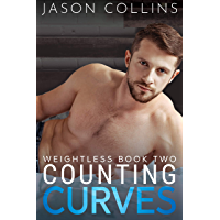 Counting Curves (Weightless Book 2) (English Edition)
