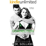Connection (Temptation Series Standalones Book 2)