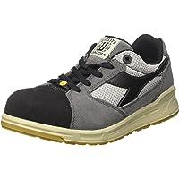 Diadora D-Jump Low Text Pro S1p ESD, Zapatos