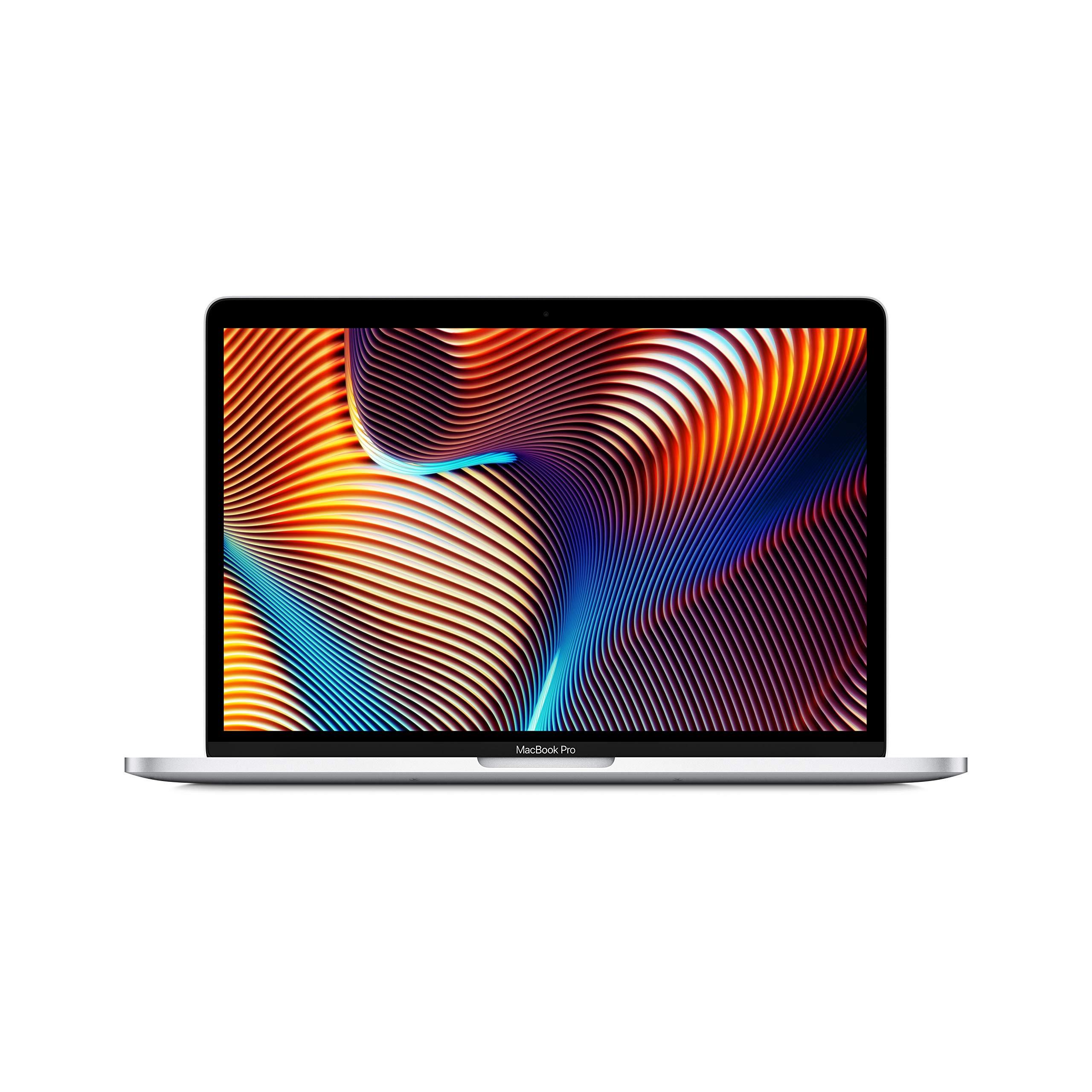 MacBook Pro MV992J/A