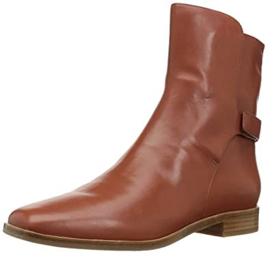 Women's Vaughan Ankle Boot