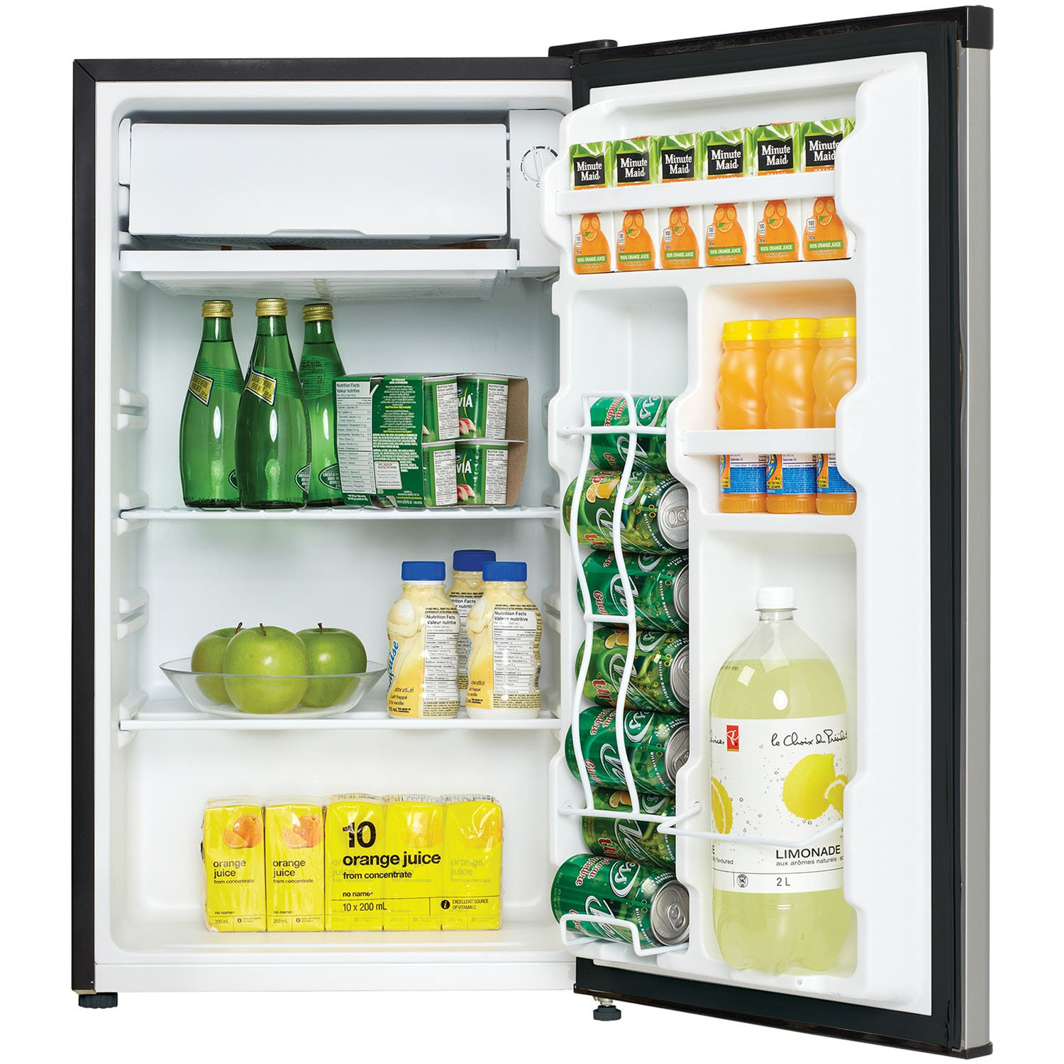 81LvsS4wjIL._SL1500_ amazon com danby dcr032c1bsld 3 2 cu ft compact refrigerator  at n-0.co