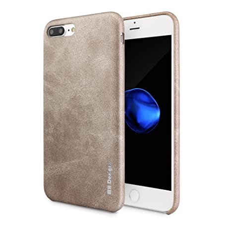 etui coque iphone 8
