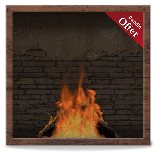 stone-fireplace-pack-wallpaper-themes