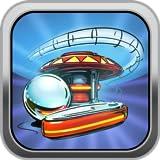 Pinball HD