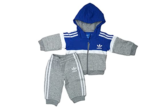 b2c3450111f4f survetement adidas garcon intersport