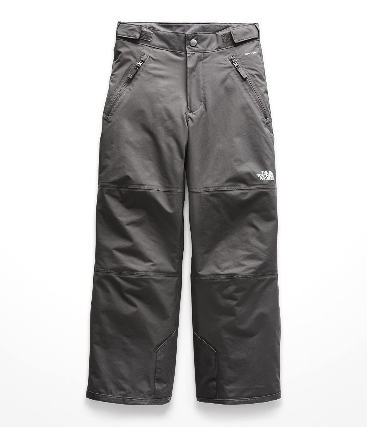 The North Face Boys Freedom Insulated Pant NF0A34RE