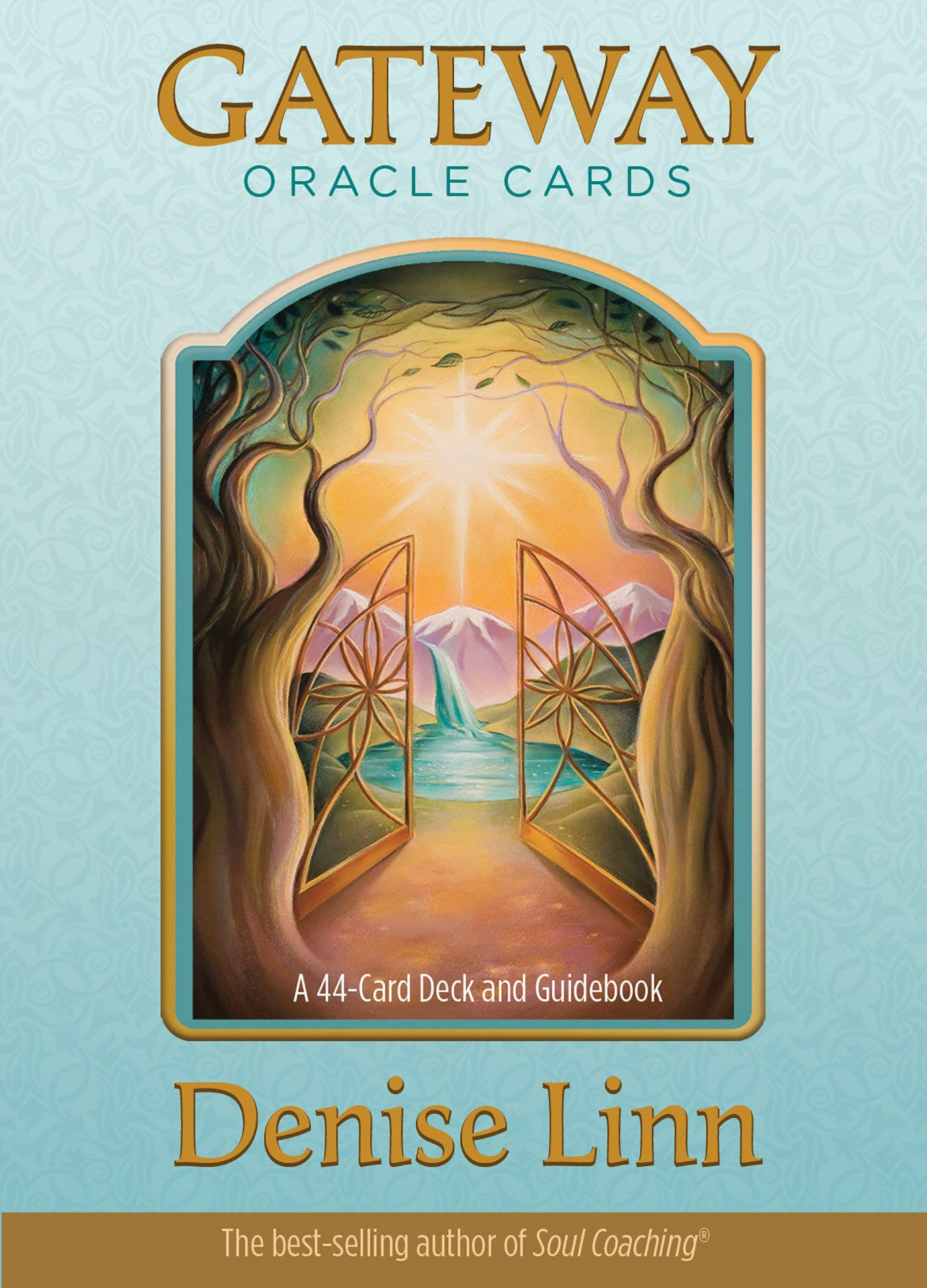 Download Gateway Oracle Cards PDF