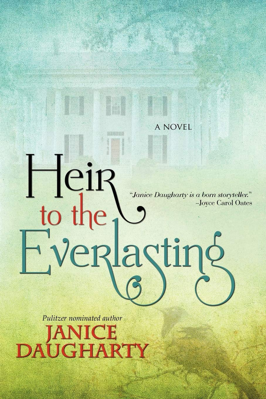 Image result for heir to the everlasting