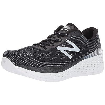 New Balance Men's More V1 Fresh Foam Running Shoe | Road Running