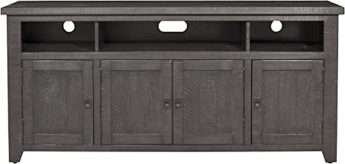 Martin Svensson Home West Mill 65″ TV Stand