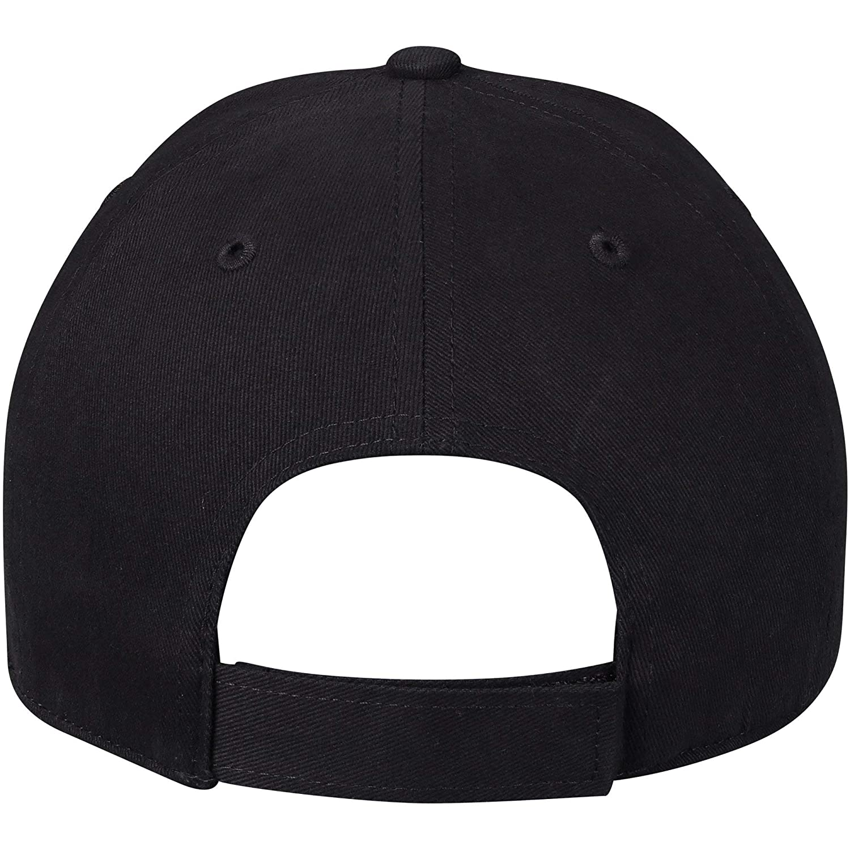 b3de385d2452a Amazon.com   Fan Favorite MLB New York Yankees Youth Adjustable Hat - Navy  - OSFA   Sports   Outdoors
