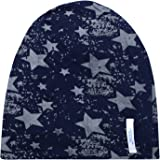 Noise NOICAP-FAULT-IN-STARS-BLU Fault In Our Stars Polyester Beanie, Free Size (Black)