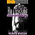 Teasing The Billionaire: A Steamy Billionaire Alpha Romance (Lust Desire Secrets Obsession Book 3)
