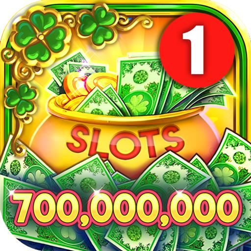 Merkur Casino Games Online In Full Hd