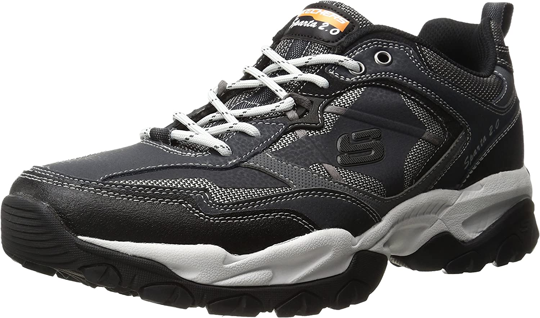 Sparta 2.0 Training Sneaker