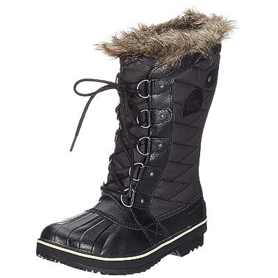 Sorel Women's Tofino Ii | Snow Boots