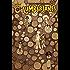 Lumberjanes #7 (of 8)