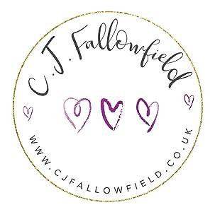 C J Fallowfield