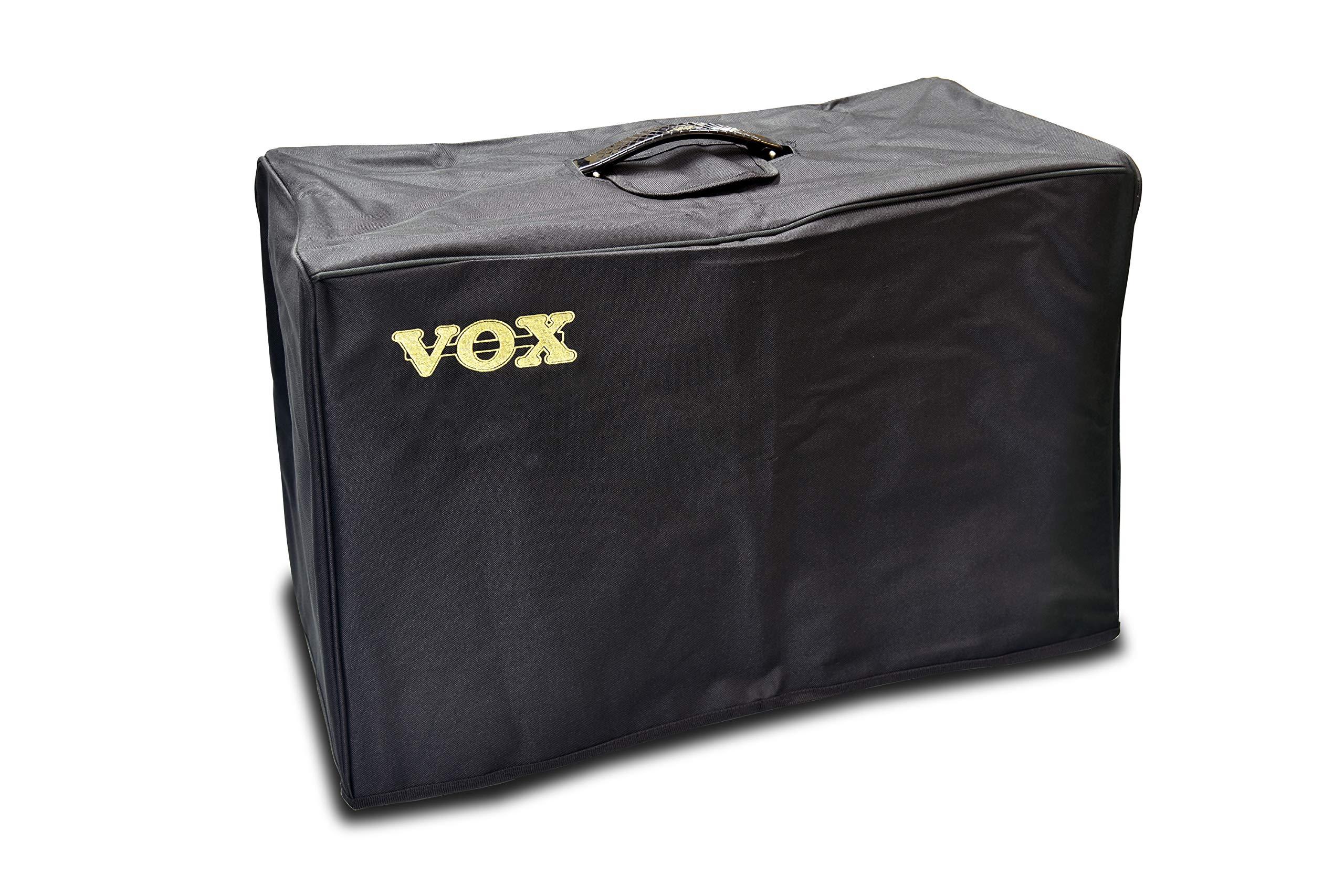 VOX AC15C1 Cover (AC15COVER