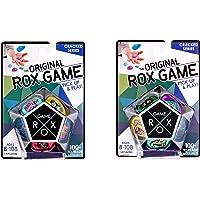GameRox (2-Pack)