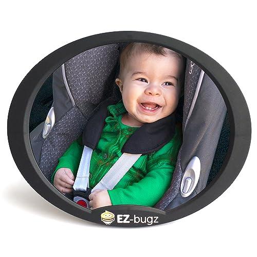 Gearmax/® Beb/é Correa Seguridad Infantil Cinturones de Seguridad de coches; Hombro Protecci/ón Almohada