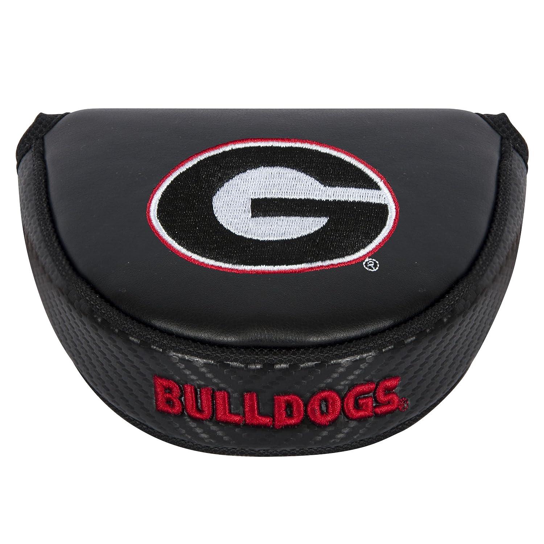印象のデザイン NCAA Georgia MalletパターCoverBlack Malletパターカバー B07CV61NS9 B07CV61NS9 Bulldogs Georgia Bulldogs, 南信堂:8dc2c4b1 --- arianechie.dominiotemporario.com