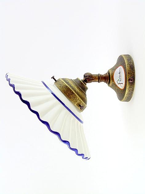 ausladung lampe