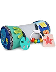 Baby Einstein, Rhythm of The Reef™ Prop Pillow, Ages 3 Months +