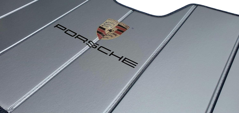 2012 Genuine OEM Porsche Carrera Sunshade