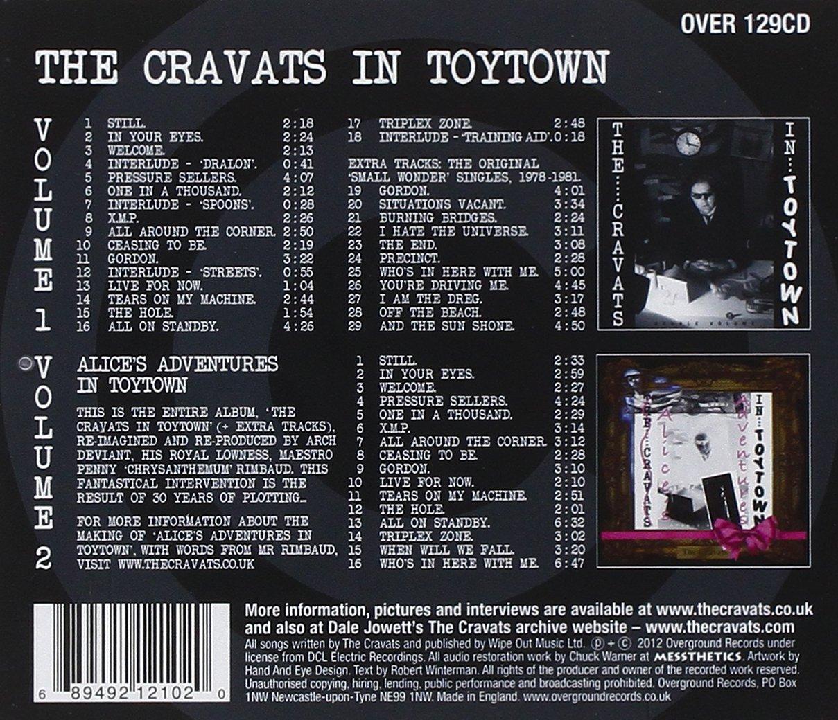Toytown sex videos